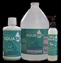 Aqua OH-